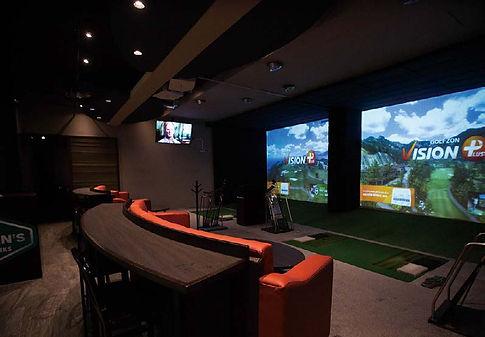 2021 Golfzon 7.jpg