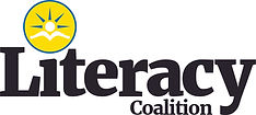 Literacy Coalition - Helping Pennsylvania Children Learn to Read