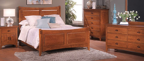 great_lakes_bedroom_collection.jpg