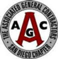 the associated general contractors - san diego chapter
