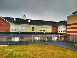 roofing contractor hazleton