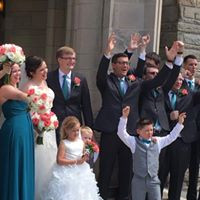 hunter wedding.jpg