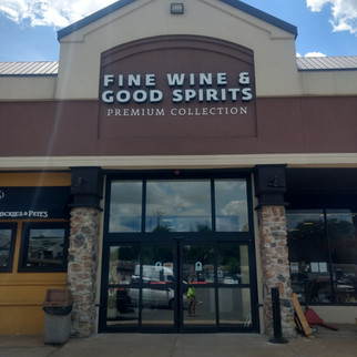 fine wine good spirits.jpg