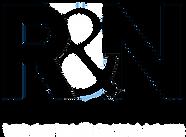 R&N Carpet Services - Newtown, Yardley, Richboro & Southampton PA