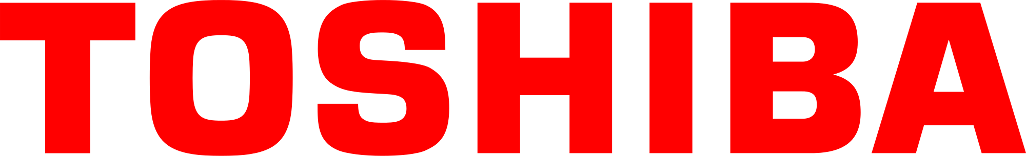 Toshiba_logo.svg