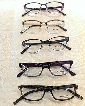 eyeglass frames selection billings mt