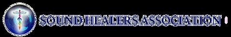 sounds-healers-association-logo.png