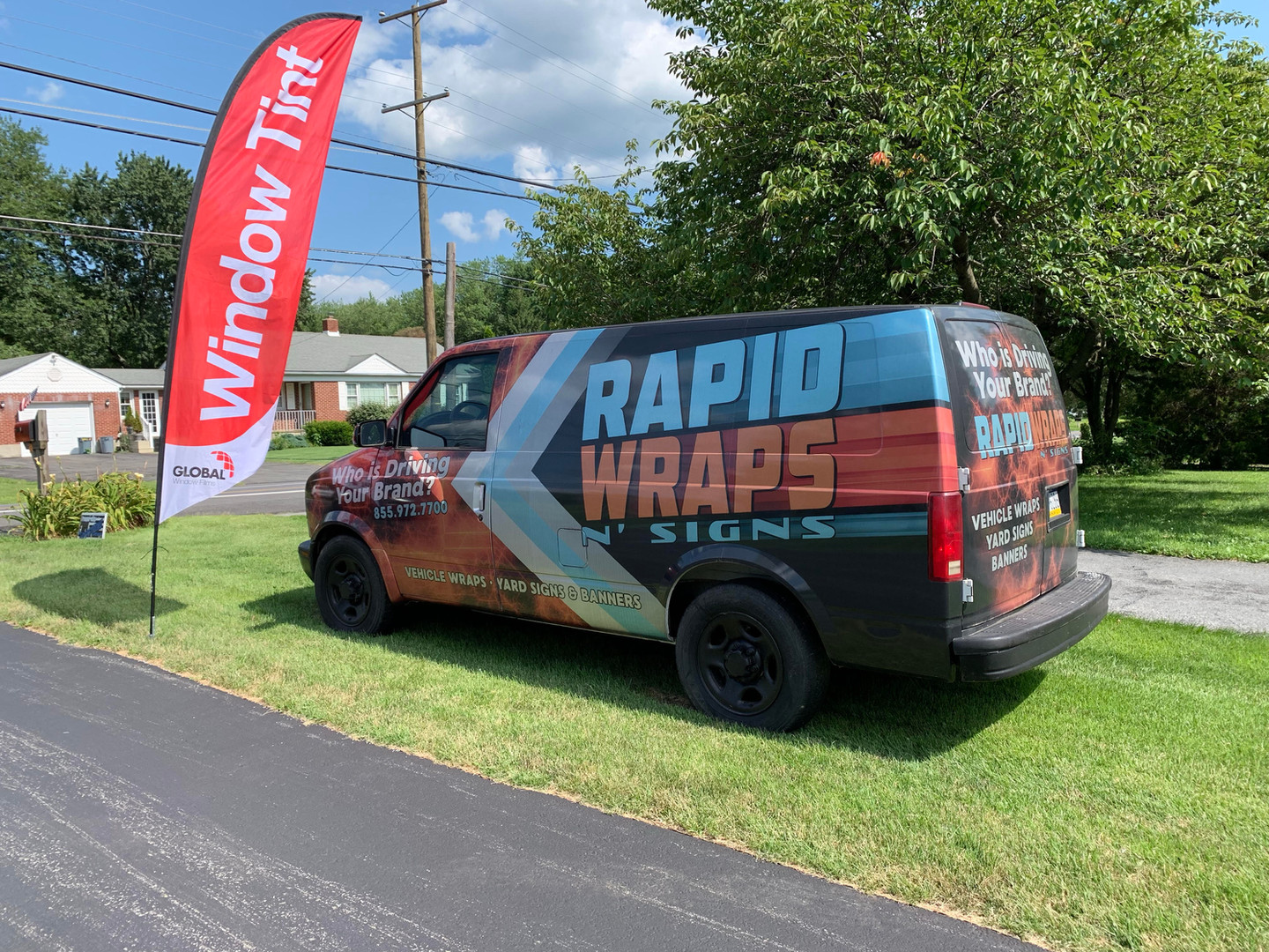 RWnS-Van-with-Tint-Flag.jpg