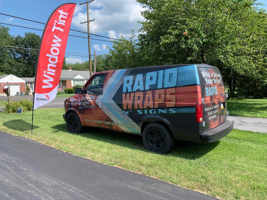 RWnS-Van-with-Tint-Flag.jpg