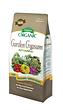 Garden_Gypsum.png