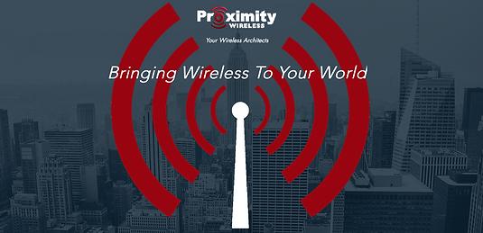 wireless solutions in lenexa ks