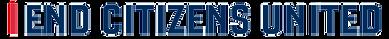 ECU Logo (1).png