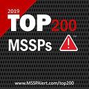 MSSP200-logo-2019.jpg