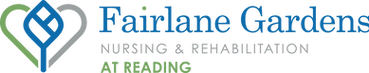 Fairlane-Gardens-Logo_HORZ.png