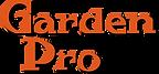 logo-9c4ae5f6.png