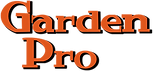 Garden Pro West Fargo Landscaping Design Services