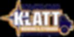 Klatt Moving & Storage - Longmont, CO
