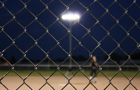 chain-link-fencing-san-diego.png