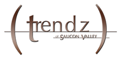 trendz salon of saucon valley - hellertown pa