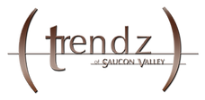 Trendz Hair Salon in Hellertown