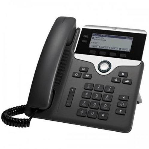 Cisco 7821R