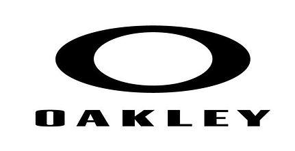Oakley sunglasses billings MT