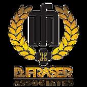 D_Fraser_Associates_512_Icon.png