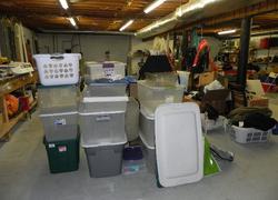 house cleanout service conneticutt
