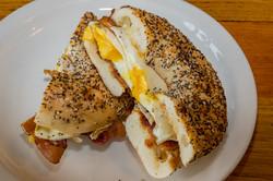 daily grind breakfast menu