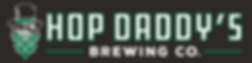 HOP-Daddys_logo_horizontal_primary_black