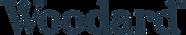 woodard-furniture-logo.png