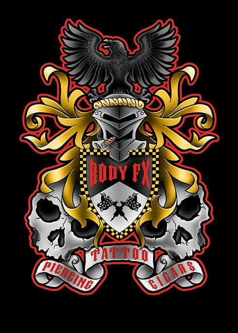 bodyfxtshirt2.jpg