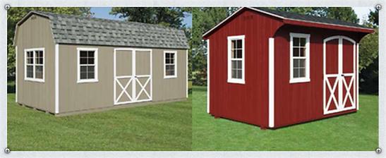 storage-sheds-loysville-pa.png