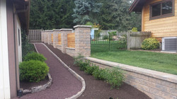 landscaping company in harrisburg