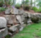 landscape installation atlanta