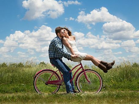 5 Tips to Improve Your Marriage