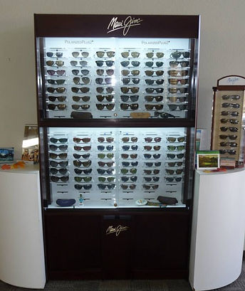 maui jim sunglasses billings mt