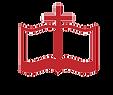 motk online bible studies