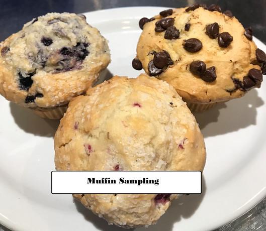 Muffin Sampling.jpg
