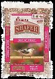 Shaffer-nut-n-Fruit_edited.png