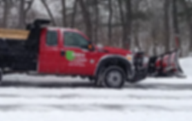 Snow Removal Allentown