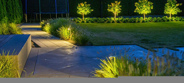 outdoor-landscape-lighting.jpg