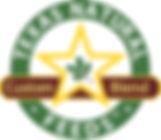 TexasNaturalFeeds_Logo.jpg