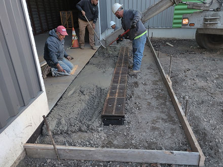 HV Trench Drain Pour.jpg