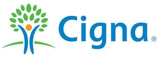 Cigna-Foundation-Logo.jpg
