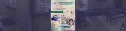 Harrisburg dental office sanitation