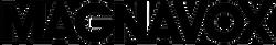 Magnavox_logo