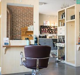 hair salon in hellertown pa