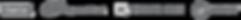Screen Shot 2020-01-27 at 10.40.05 AM.pn