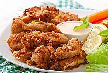 Chicken+parmesan-480w.jpg